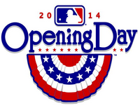 2242 mlb opening day-primary-2014