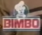Bimbologo1998.jpg