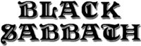 Blacksabbathh headlesscrosslogo
