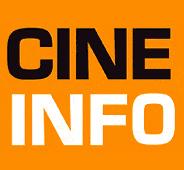 CINEINFO 2002