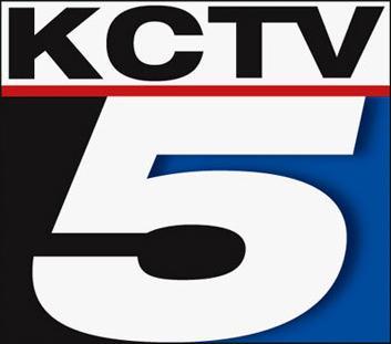 File:KCTV5.jpg