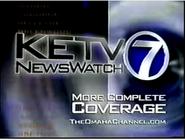 KETV NewsWatch 7 2000s