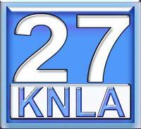 KNLA27