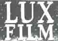 Lux film logo