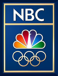 Nbc-olympic-rings11