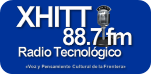 RadioTecnologico