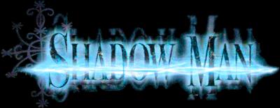 ShadowManNTSC-USLUS-00895