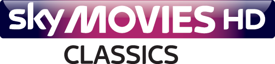 File:Sky-Movies-HD-Classics.png