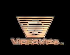 VideoVisa