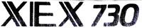 XEX-730-AM-1990
