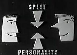 --File-Split-Personality.jpg-center-300px--