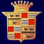 File:1942.png