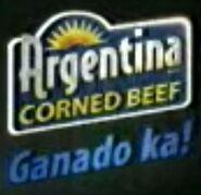 ArgentinaCBLogo