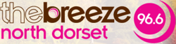 Breeze, The Blandford 2014