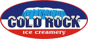 Cold rock old