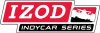 Izod indycar series on toonami fake logo by 4evercdi-d5s3bqf