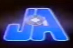 Jornal do Almoço 1979