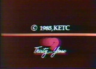 File:KETC9E.jpg