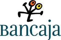 Logo-bancaja-1-