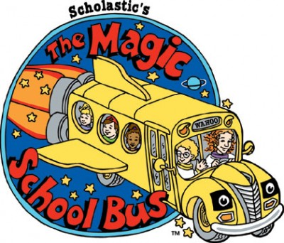 File:Magic-school-bus-400x342.jpg