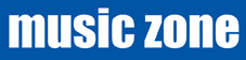 Musiczonelogo