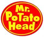 Rpotatoheadold