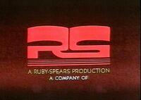 Rubyspears77