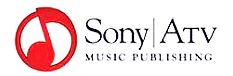 File:Sony ATV Music Publishing 2000s.png