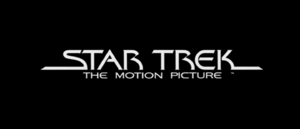Star trek tmp