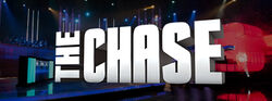 The Chase 470x175