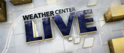 WeatherCenterLIVE