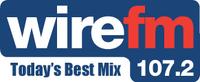 Wire FM 2012