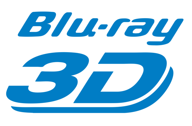 File:Blu-ray 3D.png