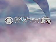 CBS Paramount Television 2006 Sky