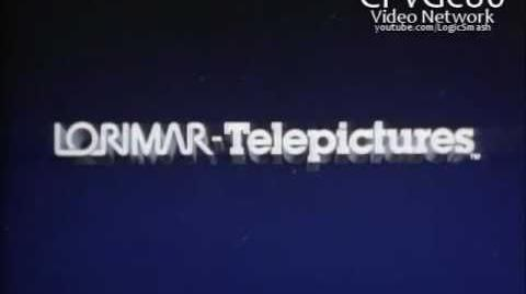 Lorimar-Telepictures (1986)-0