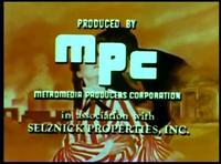 Metromedia Producers (1969)