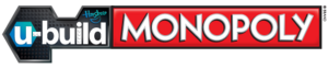 Monopoly-u-build-logo