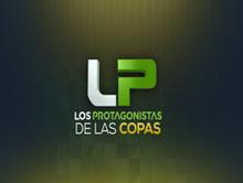 Protagonistas2016-CopaAmericaCentenario-Eurocopa