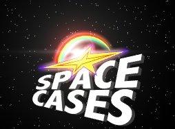 SpaceCasesLogo01