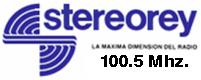 Stereoreyveracruz1