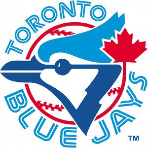 File:Toronto Blue Jays 1977.png