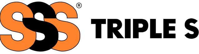 File:Triple S logo.jpg