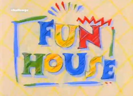 File:UKfunhouse.jpg