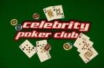 150px-Celebrity poker club logo