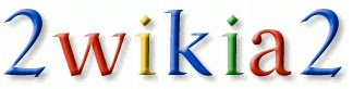 File:2wikia2.jpg