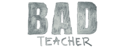 Bad-teacher-movie-logo