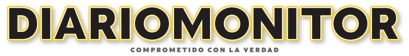 File:Diariomonitor2.png