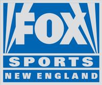 Fox Sports New England logo