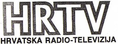 File:HRTV.PNG