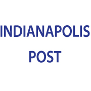INDIANAPOLIS-POST